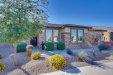 Photo of 17935 W Glenhaven Drive, Goodyear, AZ 85338 (MLS # 5846192)