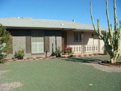 Photo of 10521 W Desert Forest Circle, Sun City, AZ 85351 (MLS # 5846211)