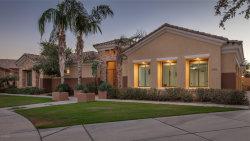 Photo of 4013 E Scorpio Place, Chandler, AZ 85249 (MLS # 5846224)