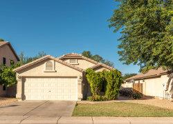 Photo of 2288 E Arabian Drive, Gilbert, AZ 85296 (MLS # 5846228)