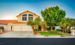 Photo of 19928 N 71st Avenue, Glendale, AZ 85308 (MLS # 5846231)