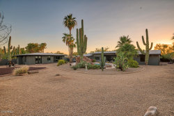 Photo of 5315 N 41st Place, Phoenix, AZ 85018 (MLS # 5846240)