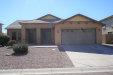 Photo of 2571 W Sunset Way, Queen Creek, AZ 85142 (MLS # 5846242)
