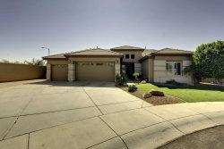 Photo of 8505 W Potter Drive, Peoria, AZ 85382 (MLS # 5846253)