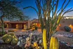 Photo of 16919 E Trojan Court, Fountain Hills, AZ 85268 (MLS # 5846259)