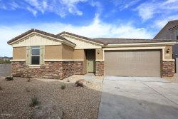 Photo of 32618 N 50th Street, Cave Creek, AZ 85331 (MLS # 5846271)