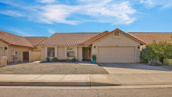 Photo of 2761 E Rockledge Road, Phoenix, AZ 85048 (MLS # 5846277)