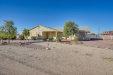 Photo of 28086 N Palos Drive, Florence, AZ 85132 (MLS # 5846280)