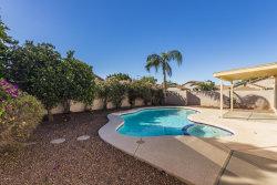 Photo of 5181 W Kerry Lane, Glendale, AZ 85308 (MLS # 5846305)