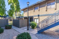 Photo of 286 W Palomino Drive, Unit 151, Chandler, AZ 85225 (MLS # 5846325)