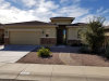 Photo of 1327 E Barrett Drive, San Tan Valley, AZ 85143 (MLS # 5846327)