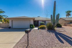 Photo of 26622 S Dartford Drive, Sun Lakes, AZ 85248 (MLS # 5846332)