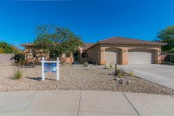 Photo of 5415 N Pajaro Court, Litchfield Park, AZ 85340 (MLS # 5846343)