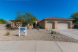 Photo of 5415 N Pajaro Court, Litchfield Park, AZ 85340 (MLS # 5846343)