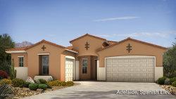 Photo of 2455 E Cherry Hill Drive, Gilbert, AZ 85298 (MLS # 5846345)