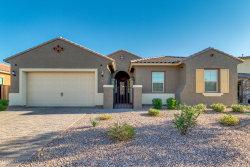 Photo of 2637 E Stacey Road, Gilbert, AZ 85298 (MLS # 5846354)