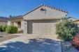 Photo of 11626 W Tonto Street, Avondale, AZ 85323 (MLS # 5846356)