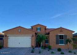 Photo of 3041 E Indigo Court, Chandler, AZ 85286 (MLS # 5846361)