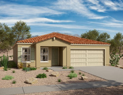 Photo of 1637 E Palo Verde Drive, Casa Grande, AZ 85122 (MLS # 5846372)