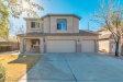 Photo of 10319 E Cicero Circle, Mesa, AZ 85207 (MLS # 5846400)