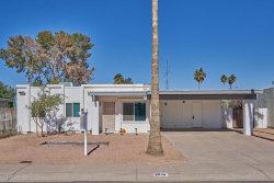 Photo of 2618 W Minton Drive, Tempe, AZ 85282 (MLS # 5846408)