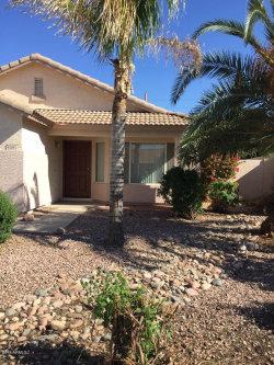 Photo of 8103 W Tonto Lane, Peoria, AZ 85382 (MLS # 5846411)