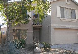 Photo of 12607 W Medlock Drive, Litchfield Park, AZ 85340 (MLS # 5846413)