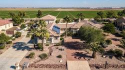 Photo of 5215 N 179th Drive, Litchfield Park, AZ 85340 (MLS # 5846419)