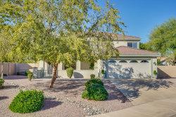 Photo of 8822 S 12th Street, Phoenix, AZ 85042 (MLS # 5846435)