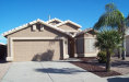 Photo of 7144 E Jacob Avenue, Mesa, AZ 85209 (MLS # 5846437)