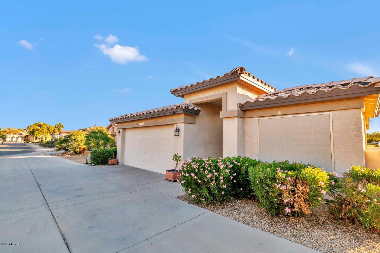 Photo for 4979 S Lantana Lane, Gilbert, AZ 85298 (MLS # 5846442)