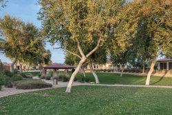 Tiny photo for 4979 S Lantana Lane, Gilbert, AZ 85298 (MLS # 5846442)