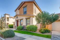 Photo of 4233 E Carla Vista Drive, Gilbert, AZ 85295 (MLS # 5846459)