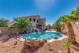 Photo of 29400 N Sundancer Drive, Queen Creek, AZ 85143 (MLS # 5846460)