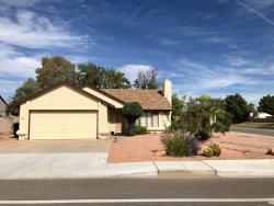 Photo of 5760 W Frye Road, Chandler, AZ 85226 (MLS # 5846464)