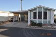 Photo of 5735 E Mcdowell Road, Unit 159, Mesa, AZ 85215 (MLS # 5846475)