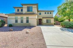 Photo of 3153 E Andre Avenue, Gilbert, AZ 85298 (MLS # 5846484)