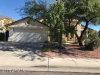 Photo of 18217 N 60th Avenue, Glendale, AZ 85308 (MLS # 5846491)