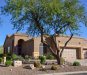 Photo of 5691 S Pinnacle Lane, Gold Canyon, AZ 85118 (MLS # 5846493)