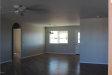 Photo of 21471 E Autumn Lane, Florence, AZ 85132 (MLS # 5846497)