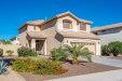 Photo of 13442 W Crocus Drive, Surprise, AZ 85379 (MLS # 5846523)