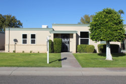 Photo of 9914 W Hawthorn Drive, Sun City, AZ 85351 (MLS # 5846532)