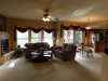 Photo of 16800 E El Lago Boulevard, Unit 2047, Fountain Hills, AZ 85268 (MLS # 5846543)