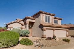 Photo of 4112 E Andrea Drive, Cave Creek, AZ 85331 (MLS # 5846545)