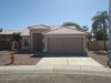 Photo of 423 S Kingston Court, Chandler, AZ 85225 (MLS # 5846547)