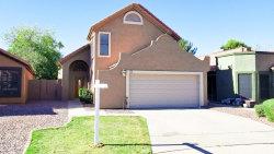 Photo of 430 N Granite Street, Gilbert, AZ 85234 (MLS # 5846558)