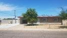 Photo of 6256 W Cavalier Drive, Glendale, AZ 85301 (MLS # 5846561)