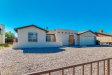 Photo of 5933 W Encanto Boulevard, Phoenix, AZ 85035 (MLS # 5846585)