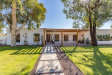 Photo of 2331 E Jensen Street, Mesa, AZ 85213 (MLS # 5846587)