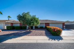 Photo of 19011 N 132nd Avenue, Sun City West, AZ 85375 (MLS # 5846589)